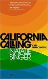 California Calling: A Self-Interrogation