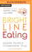 Bright Line Eating: The Sci...