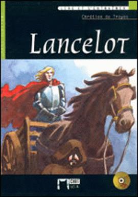 Lire et s'entraîner: Lancelot