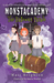 The Halloween Parade (Monstacademy #1)