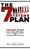 THE 7 SYSTEMS PLA...