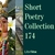 Short Poetry Collection 174