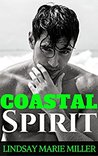 Coastal Spirit: An Action Adventure Romance (Stranded in Paradise, #3)
