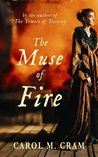 The Muse of Fire