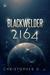Blackwelder 2164
