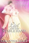 Lilith and the Stable Hand (Bluestocking Brides #5)