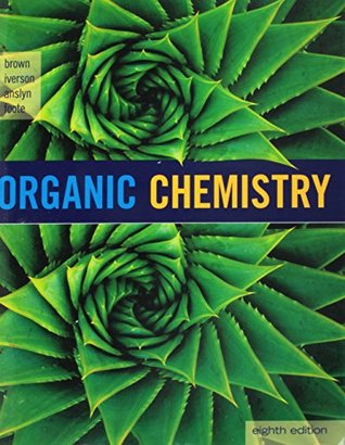 Organic Chemistry [with OWLv2 with 4-Ter...