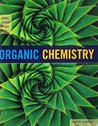 Bundle: Organic Chemistry, Loose-leaf Version, 8th + OWLv2 with MindTap Reader, 4 terms (24 months) Printed Access Card