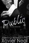 Public (Private Book 2)