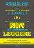 Il maledetto libro di storia che la tua scuola non ti farebbe... by Lorenzo Del Boca