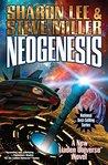 Neogenesis (Liaden Universe Book 21)