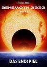 Behemoth 2333 - Band 5 by Joshua Tree