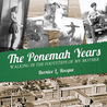 The Ponemah Years: Walking in the Footsteps of My Mother