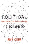 Political Tribes:...
