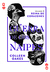 Guerra de los Naipes (Reina de Corazones #3)