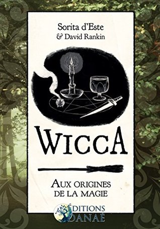 Wicca magickal beginnings a study of the possible origins of the wicca magickal beginnings a study of the possible origins of the rituals and practices found in this modern tradition of pagan witchcraft and magick by fandeluxe Images