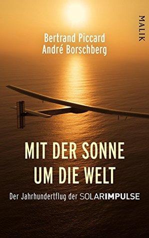 mit-der-sonne-um-die-welt-der-jahrhundertflug-der-solarimpulse