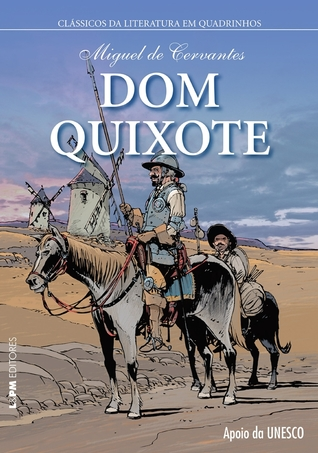Dom quixote by philippe chanoinat 18159914 fandeluxe Choice Image