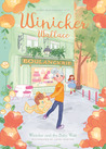 Winicker and the Baby Wait (Winicker Wallace)
