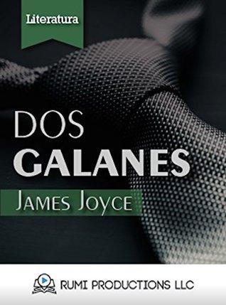 Dos Galanes: