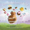 Finn Biddybum's Cake