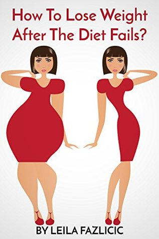 Best diet pills to help lose weight fast image 5