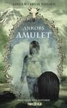 Ankors amulet by Linea Bjerrum Nielsen