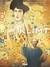 Klimt : Judith et Holopherne