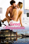 Sweet Temptations: The Boss's Daughter