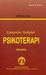 Kumpulan Makalah Psikoterapi, Edisi Kedua