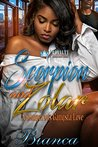 Scorpion & Zolar by Bianca