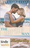 The Write Man (Barefoot Bay Kindle World)