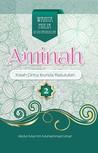 Aminah, Permata Padang Pasir