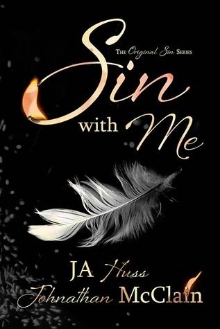 Sin with Me (Original Sin, #1)