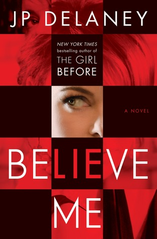 https://www.goodreads.com/book/show/37004374-believe-me