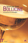 Bollicine La scienza e lo champagne