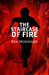 The Staircase of Fire (Shakertown Adventure #3)