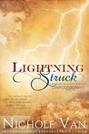 Lightning Struck (Brothers Maledetti #3)
