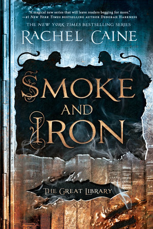 https://www.goodreads.com/book/show/36595619-smoke-and-iron