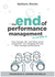 The End of Performance Mana...