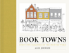 Book Towns: Forty...