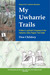 My Uwharrie Trails: A Hiker...