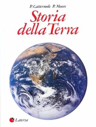 Storia della Terra