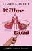 Killer Tied by Lesley A. Diehl