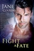 To Fight A Fate (Southern Sanctuary, #11)