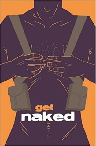 Image result for get naked steven