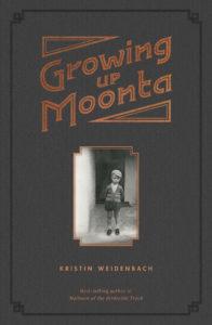 growing-up-moonta