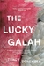 The Lucky Galah