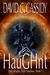 HauGHnt: Dark Shapes, Dark Shadows Book 1