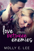 Love Between Enemies (Grad ...
